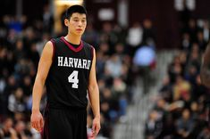 Jeremy Lin Linsanity | Linsanity: Jeremy Lin Highlights From His Harvard Days
