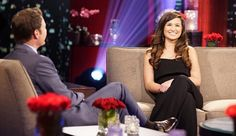 'The Bachelorette' 2016 Spoilers: Next Casting To Be Announced During 'After The Final Rose' – Who Will It Be?