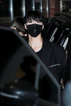 Kim Hongjoong, Extended Play, One Team, Kpop Boy, South Korean Boy Band, Boy Bands, Boy Groups, Darth Vader, Songs