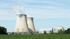 #Phasing #Out #Nuclear #Energy #USESI #ElectricalSupplyStore