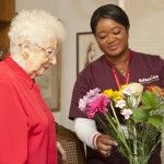 A Simple Guide to Home Health Caregivers
