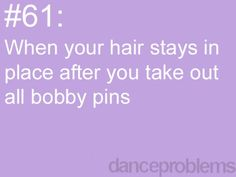 dance problems - Click image to find more Art Pinterest pins