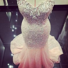 I wish there was a better angle of this dress. http://thepageantplanet.com/category/pageant-wardrobe/