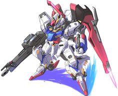 I Gundam