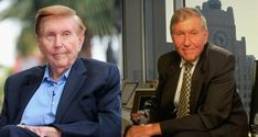 Sumner Redstone, Billionaire Who Played Most Legal Battles Sumner Redstone, the empire of ViacomCBS died at 97. viacomCBS is famous for its line of high-profile takeovers. According to his companions and the statements from ViacomCBS says that he passed away last Tuesday. He was suffering from elderly diseases and declining health for several years. He […] This Article First Appeared on Universal News Written by Minna Sunny , Full Version of this Available Here Mogul Sumner Redstone, The M