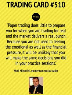 Demystifying Stock Trading Risks, Part Financial Troubles & Rumbles Day Trading, Trading Cards, Stock Market Quotes, Trade Finance, Trading Quotes, Trade Books, Stock Charts, Cryptocurrency Trading, Marketing Quotes