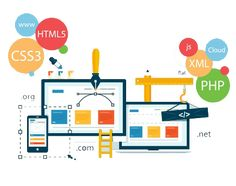 E-commerce is best option for promoting and selling of goods to customers. Mobyotta e-commerce website Development Company in Australia. http://bit.ly/mobyotta2