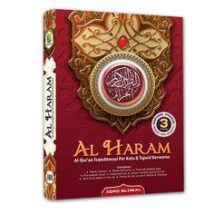 Al Qur'an Al Haram
