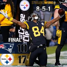 e0e045181 96 best Steelers  2 images on Pinterest in 2018