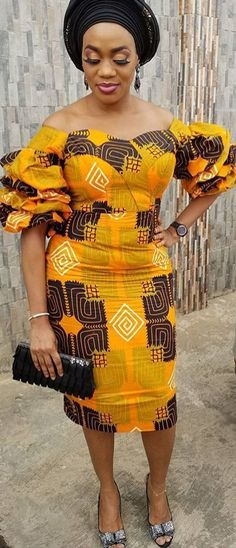 African church fashion dress, African fashion, Ankara, kitenge, African women dresses, African prints, African men's fashion, Nigerian style, Ghanaian fashion, ntoma, kente styles, African fashion dresses, aso ebi styles, gele, duku, khanga, vêtements africains pour les femmes, krobo beads, xhosa fashion, agbada, west african kaftan, African wear, fashion dresses, asoebi style, african wear for men, mtindo, robes de mode africaine.