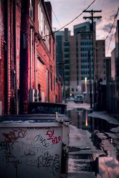 graffiti | Tumblr