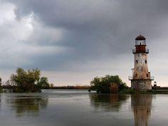 Sulina, Tulcea, Romania Danube Delta, Native Country, Carpathian Mountains, Famous Castles, European Countries, Romania, Northern Lights, Landscape, World