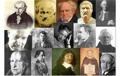 ahlak-felsefesi-nedir-ders-notlari-konu-anlatimi