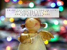 Hours of Christmas Piano Music Relaxing Instrumental Christmas Songs Playlist Instrumental Christmas music in a hours long playlist featuring only piano tracklist below Relaxing piano solos of Instrumental Christmas Music, Christmas Piano Music, Christmas Songs Playlist, Christmas Images, Christmas Angels, Christmas Fun, Christmas Decorations, Holiday Decor, Christmas Lights