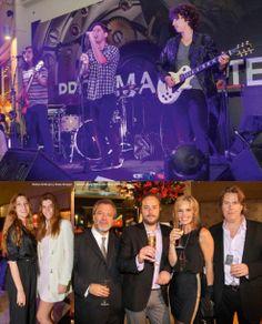 #JockeyPlaza #JockeyParty #Fiesta #People #Lima #Fun #Fashion #Music #LiveMusic