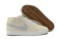Mens Trainers, Shoes Uk, Top Shoes, Nike Air Max, Nike Blazer, Nike Tn, Nike Shoes Cheap, Cheap Nike, Skate Style