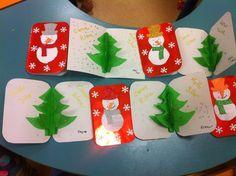Vánoční-karty řemesla-idea-2