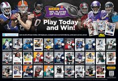 Poster Of All Nfl Teams Google Search Teams And Logos Posters Pinterest Football Team Logos Nfl Football Teams And Nfl Football