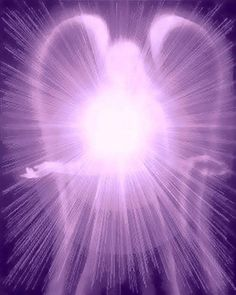 angel-of-healing-on-purple-399x500.jpg (399×500)