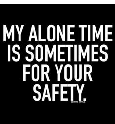 New funny life quotes humor thoughts truths Ideas Rebel Quotes, True Quotes, Rebel Circus Quotes, Sassy Quotes, Humor Quotes, Mean Quotes, Job Quotes, Witty Quotes, Ecards Humor