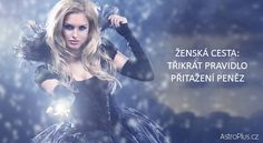 Vte na zzraky Maj krsnou vlastnost Strong Women Quotes, You Are Strong, You Are Amazing, Confident Woman, Woman Quotes, Women Empowerment, Fictional Characters, Fantasy, Sexy