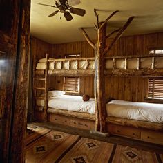american bedroom on pinterest horse bedrooms native american decor