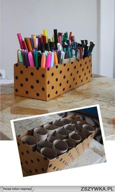 storage idea More