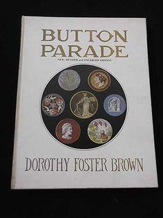 ButtonArtMuseum.com - Button Parade