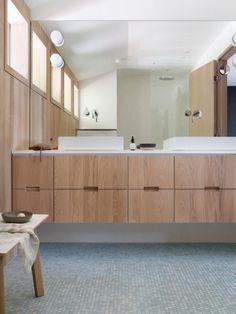 Private residence, Sognsvann - HAMRAN Designers Guild, Powder Room, Kitchens, Bathtub, Instagram Posts, Furniture, Home Decor, Scandinavian Interiors, Bathrooms