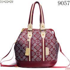 Cheap LV Bags 9057