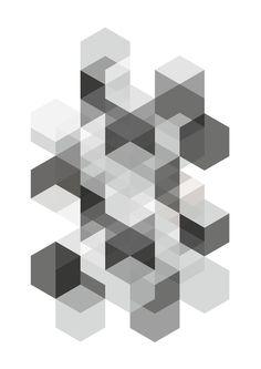 7c7a6f64f60836e9fb4cedf520bfa80a.jpg (736×1040)