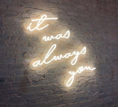 ,Ltd have been specialized in Custom Neon Signs manufacture for many years. Our main products are various kinds of Illuminated Signage Letters. Also including Led Neon Signs, etc. Neon Signs Quotes, Neon Birthday, Neon Words, Light Up Signs, Neon Aesthetic, Always You, Neon Lighting, Wedding Signs, Wedding Reception
