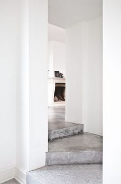 interiors   norm.architects