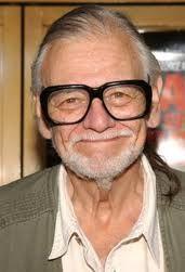 George Romero, el maestro del cine de terror
