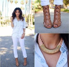 Love this! Perfect for summer @teni panosian