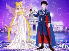 Doll Divine, Sailor Moon, Dolls, Anime, Deviantart, Baby Dolls, Puppet, Doll, Cartoon Movies