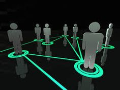 Image result for social network analysis