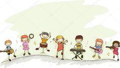 A música para crianças especiais João Rilton ( IBFE Institutio Brasileiro de Formação de Educadores) Já tem um tempo que venho acompanhando os trabalhos do músico e neuropsicopedagogo Junior Cadima, um amigo pessoal e parceiro de workshops de música e neurociência. A sua especialidade é usar a música como ferramenta terapêutica no... #atendimentoeducaionalespecializado #inclusão #música