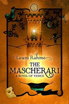 The Mascherari: A Novel of Venice, http://www.amazon.com/dp/B00MLO84K6/ref=cm_sw_r_pi_awdm_VbAFvb08KHFM7