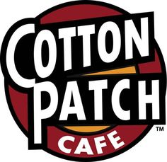 Free Meals and More to Honor Veterans: Free Veterans Day Meal at Cotton Patch Cafe (Tuesday, November 11, 2014)