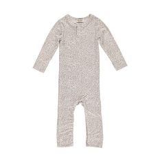 MarMar Pale Leo Suit – Condo Clothing