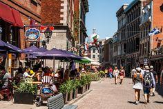 Montreal In Pictures   http://montrealinpictures.com