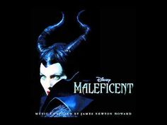 Maleficent soundtrack