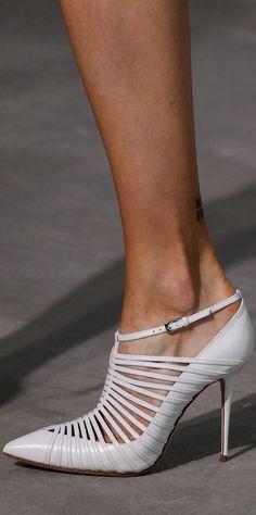 #Fancy #High Heels Unique Fashion Shoes