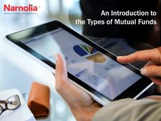 An Introduction to Four Main Types of Mutual Funds: https://narnoliablog.tumblr.com/post/164050296599/an-introduction-to-four-main-types-of-mutual-funds
