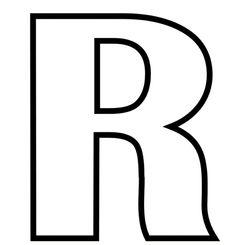 buchstaben und sonderzeichen vorlage zum drucken dina4 pdf