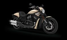 If you are a fan of Harley Davidson motorcycles, then you certainly know that this company has a lot of new models for 2014. We now write about one of them, the 2014 Harley Davidson Night Rod Special , engine is with excellent body and soul. Powered