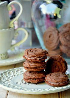 Cake, pinjur, plateau ...: tourbillonne viennois