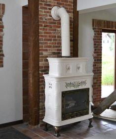 Nazwa:  GODIN- fireplace 223.jpg Wyświetleń: 392 Rozmiar:  87,4 KB