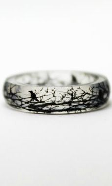 Exhilarating Jewelry And The Darkside Fashionable Gothic Jewelry Ideas. Astonishing Jewelry And The Darkside Fashionable Gothic Jewelry Ideas. Gothic Wedding Rings, Skull Wedding Ring, Victorian Engagement Rings, Engagement Ring Prices, Gothic Rings, Gold Wedding Rings, Designer Engagement Rings, Gothic Jewelry, Diamond Engagement Rings